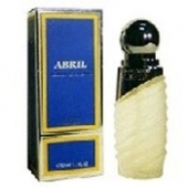 Abril Perfume for Women