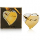 Cinema Love Spray