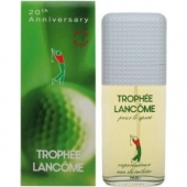Trophee for Men