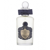 Endymion Cologne