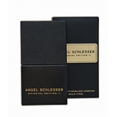 Angel Schlesser Oriental Edition 2
