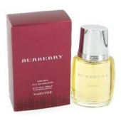 Burberry Classic for Men
