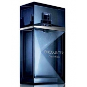 Encounter Calvin Klein for men