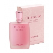 Miracle Cheer Eau Legere