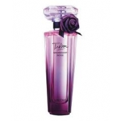 Tresor Tresor Midnight Rose