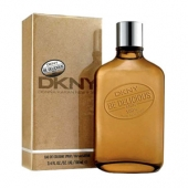 DKNY Be Delicious Picnic Man
