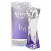 Hypnose Sheer Eau Legere