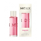 Mexx Magnetic Womаn